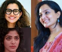 Malayalam actresses form a collective to tackle sexism in film industry; will Kollywood follow suit?
