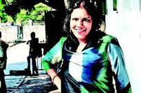 Salaam Bombay!: Mira Nair celebrates the re-release of film in Mumbai