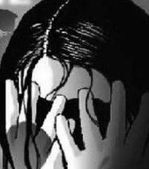 Minor girl brutally raped, dumped near railway track in Delhi