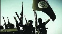ISIS to attempt more sensational attacks in Bangladesh: Report