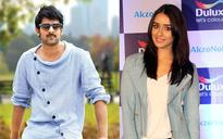 Shraddha's role in 'Saaho' adds weight to the story: Prabhas