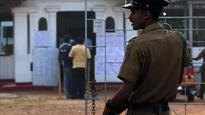 Families of Sri Lanka's missing suffer in uncertainty