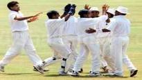 Ranji Trophy: Team Odisha Back on Track Against RJ