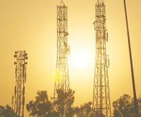 Mobile tower radiations trigger no health hazards: Govt