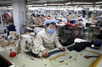 To punish Kim Jong Un, South Korea shuts down industrial zone in North
