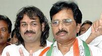 JD(S) must be cleansed first to unite Parivar: S. Madhu Bangarappa Sorab