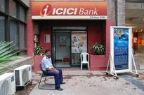 ICICI Bank gets CAD 75 mn from its subsidiary