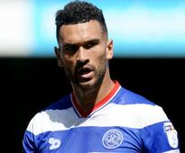 Steven Caulker reveals battle with depression and alcohol, says football does not deal well with mental illness
