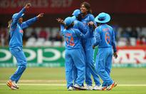 Mithali, spinners hammer New Zealand, India eves enter semi-final