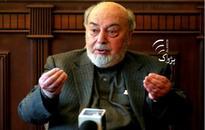 Afghan High Peace Council Chief Gilani passes away