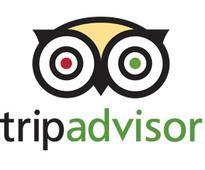 TripAdvisor's instant booking platform expands to nine new markets
