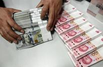 China forex regulator eases restrictions on bank FX positions