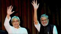 Preparation for 2019: JD(U) to strengthen organisation on all 40 LS seats in Bihar