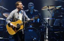 Eagles guitarist Glenn Frey dies at 67