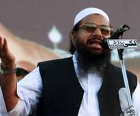 Hafiz Saeed spotted near Indo-Pak border, launches mass recruitment drive of terrorists