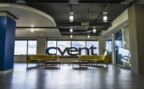 What's Next for Cvent and Meetings Following Its $1.65 Billion Acquisition?