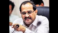 No consensus between Congress & NCP on fighting MLC polls together