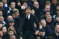 Antonio Conte hits out at angry Premier League managers: You're just jealous of Chelsea