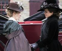 Whit Stillman, Meet Jane Austen