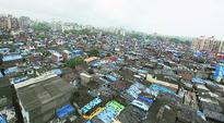 Dharavi revamp project: Maharashtra to rope in new developer consortium