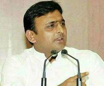 Sycophants targeting MSY, they will ditch even Akhilesh, says MLC