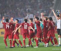 Shanghai SIPG beats FC Tokyo 1-0 at AFC Asian Champions Legaue