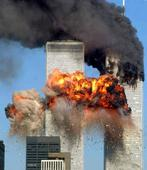 Obama blow as congress overrides veto of bill allowing 9/11 families to sue