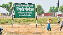 Destination remains far for Ring Road