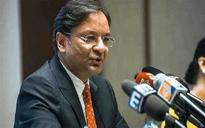 SpiceJet's Ajay Singh buys NDTV, says report. Has he or hasn't he?