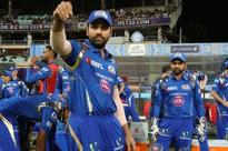 Preview: Mumbai Indians vs Gujarat Lions