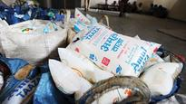 Milk adulterators may be jailed for 3 years