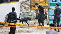 Delhi cops told to keep VVIPs off terror sites