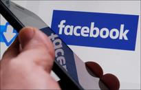 Facebook acquires startup focused on video-editing