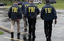 FBI Computer Searches Expanded Under New U.S. Supreme Court Rule