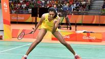 Many upcoming shuttlers, but it will take a lot to match Saina and Sindhu: Vimal