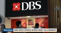 DBS, Bank of Singapore consider more acquisitions in wealth mission