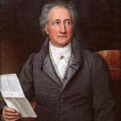 On this day in 1832: Johann Wolfgang von Goethe, celebrated statesman, scholar and author of Faust, dies