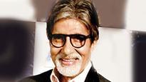 Amitabh Bachchan's bungalow Pratiksha left out of Mumbai Metro II route