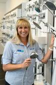 Tradelink boasts new showroom in Bundaberg