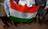 Meerut muslim councillors face expulsion over Vande Mataram