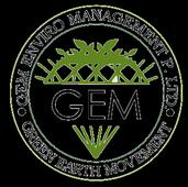 GEM Enviro Management launches Rivivere - Recycle polyester Fiber, Spun yarn and Premium fabric by Ganesha Ecosphere