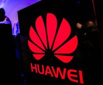Huawei Says It Shipped 60.5 Million Smartphones in the First Half