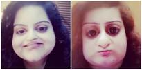 Internet Star Mallika Dua's Latest Kanchan Didi-Komal Videos Will Make You Laugh Really Hard!