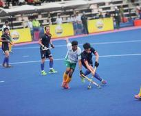 When will our hockey federation learn from its mistakes?