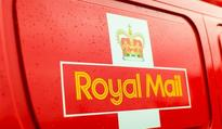 Royal Mail share price: Postal group avoids penalty for missed fist-class targets