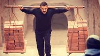 After 'Udta Punjab' & 'Great Grand Masti', now Salman Khan's 'Sultan' leaked online