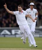 Southee turns test NZ's way