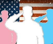 BREAKING: End of Trans Military Ban to Be Announced July 1