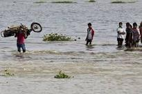 Over 1.5 million people affected by floods in Assam, India