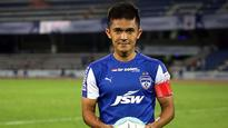 ISL Final, Preview: Debutants Bengaluru FC seek to ride on big match experience